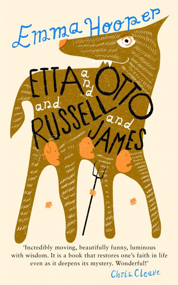 Etta-front final