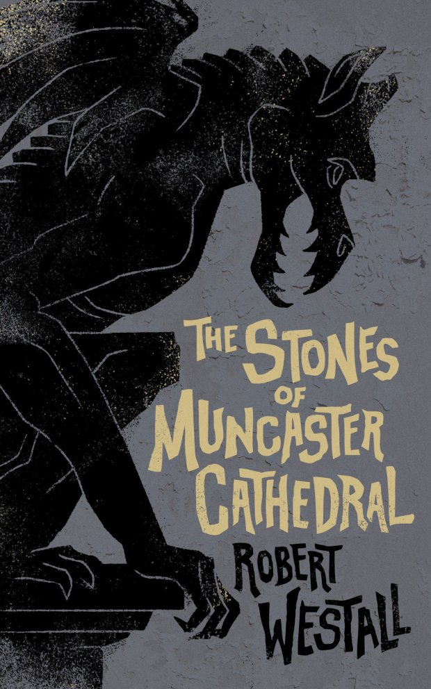 stones of muncaster cathedral design MS Corley