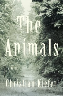 The Animals design Jaya Miceli