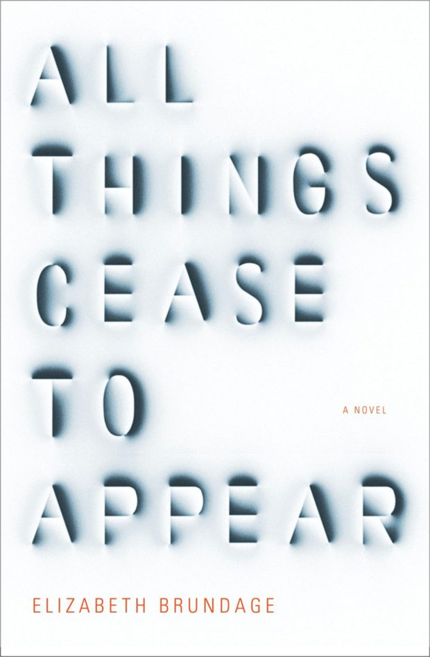 All Things Cease design Mario Hugo