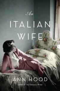 An Italian Wife design by Chin Yee Lai