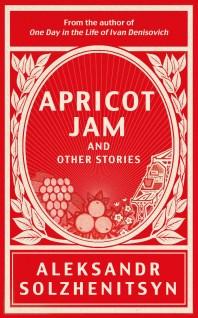Apricot Jam design Rafi Romaya
