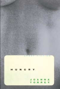 BOOKCOVERS006