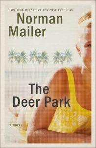Deer Park design Gabrielle Bordwin