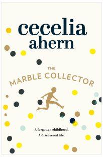 Marble Collectro design Heike Schussler