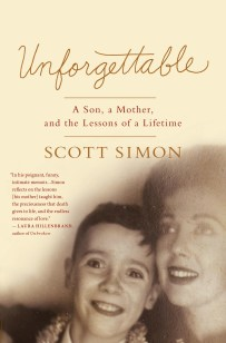 Simon_Unforgettable_approved_110514.indd