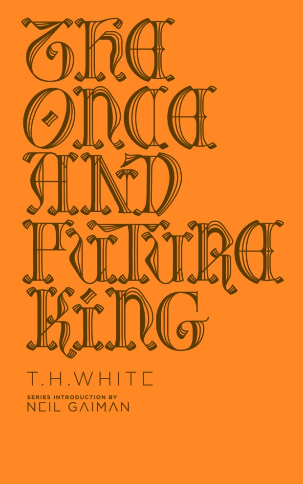once and future king analytical paper The once and future king essay the once and future king essay king arthur and lancelot martin luther king jr an analysis of robert frost's once by the pacific.