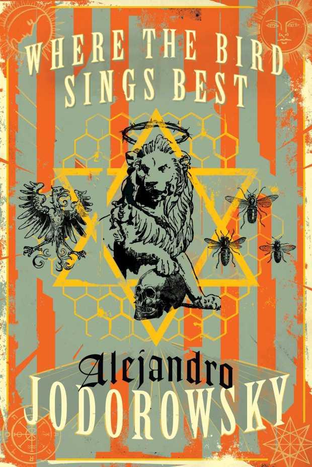 where-the-bird-sings-best-design-Richard-Ljoenes