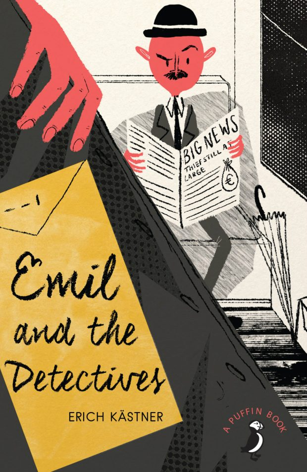 Penguin Book Cover Competition Previous Winners : Penguin random house design award winners the