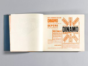 depero-bolted-book-07