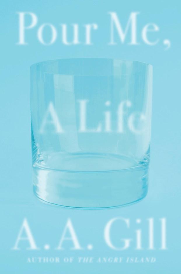 pour-me-a-life-design-jason-booher
