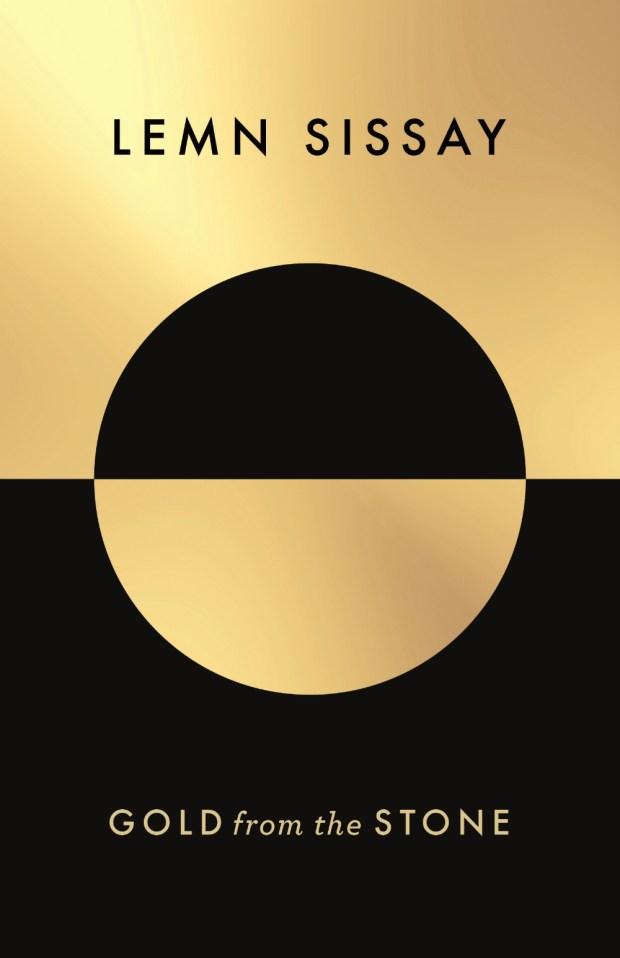 gold-from-stone-design-pete-adlington