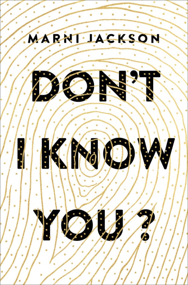 don't i know you? comp18.eps