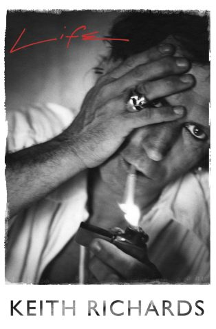 keith-richards-life_orion