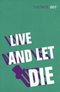 live-and-let-die_vintage