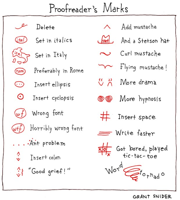 proofreadersmarks-grant-snider