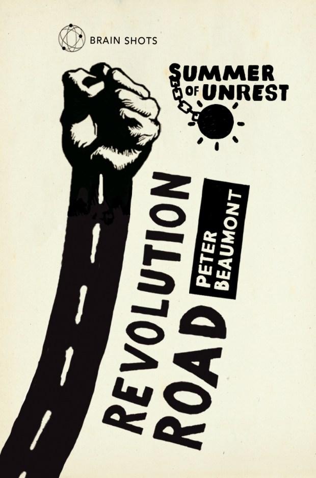 the-revolution-road_vintage