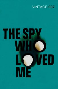 the-spy-who-loved-me_vintage