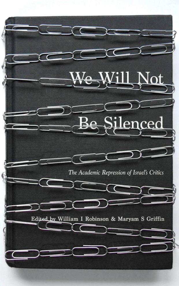 we-will-not-be-silenced_pluto-press
