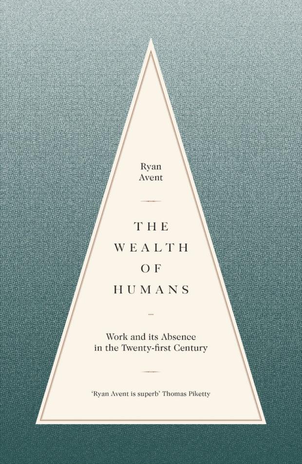wealth-of-humans-design-tom-etherington