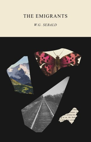 emigrants-design-mendelsund
