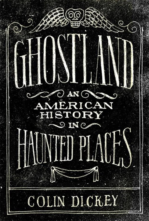 ghostland-cover-art-jon-contino