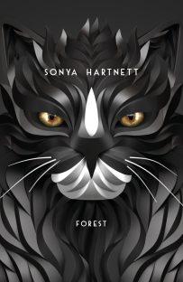 Harnett Forest art Maxim Shkret