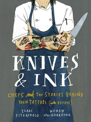 knives-and-ink