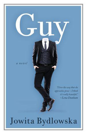 guy-design-by-michel-vrana