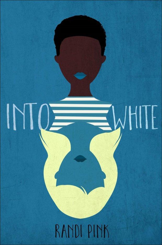 into-white-design-april-ward