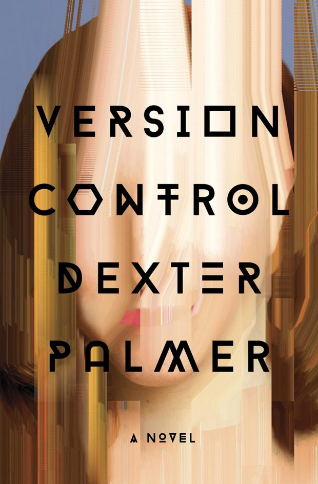 version-control-design-janet-hansen