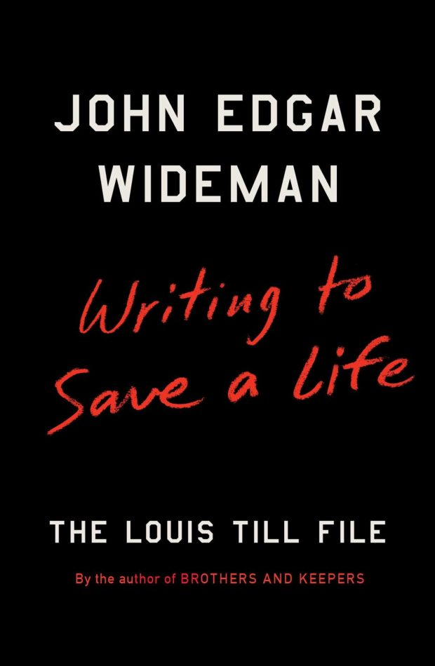 writing-to-save-a-life-design-eric-white