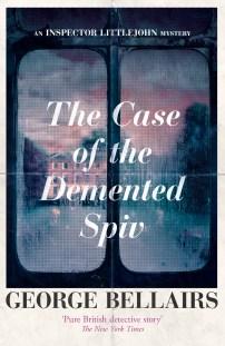 Bellairs_Case_Demented_Stuart Bache