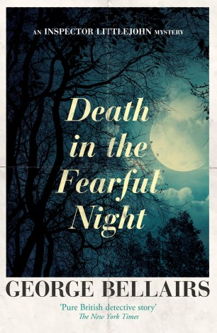 Bellairs_Death_Fearful_Night Stuart Bache