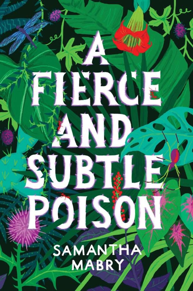 fierce-and-subtle-poison-design-allison-colpoys
