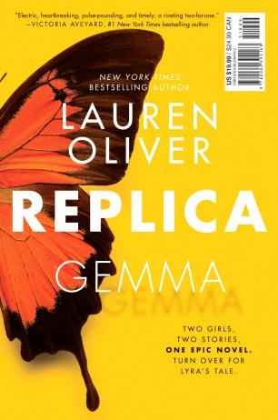 Replica_back