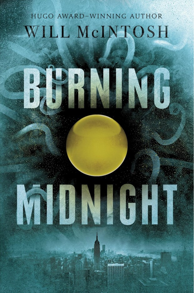 burning-midnight-design-leo-nickolls