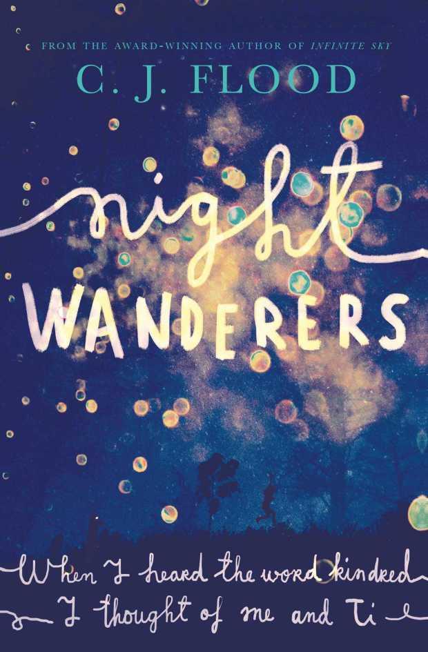 nightwanderers-9780857078056_hr