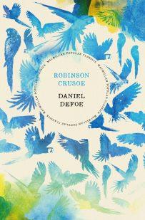 robinson pop class pbb defoe fc