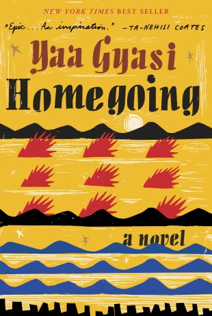 homegoing design Peter Mendelsund