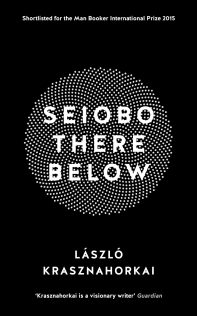 seiobo there below design harry haysom
