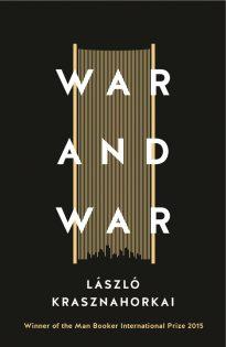 war and war design harry haysom