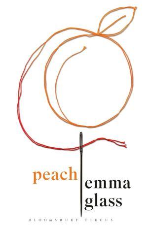 peach design david mann