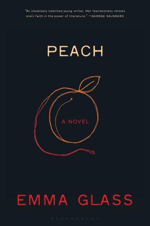 peach design patti ratchford