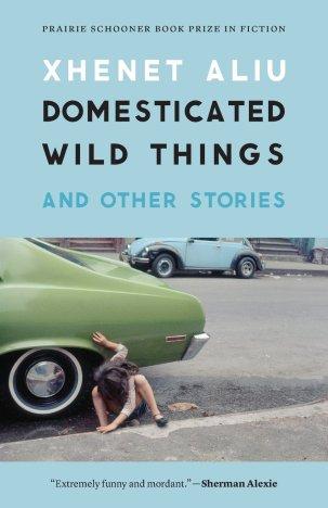 domesticated wild things design nathan putuens photo helen levitt
