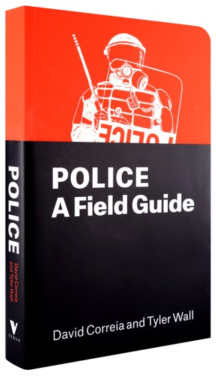 police_view_2