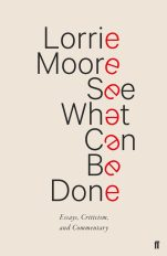 See what can be done design jonny pelham