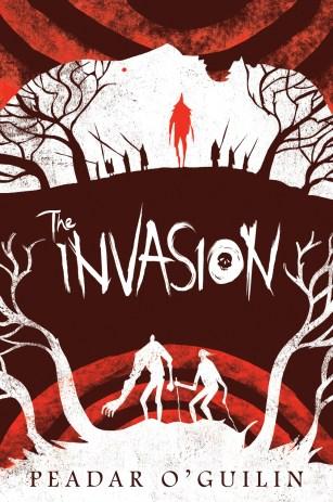 invasion illus jeffrey alan love