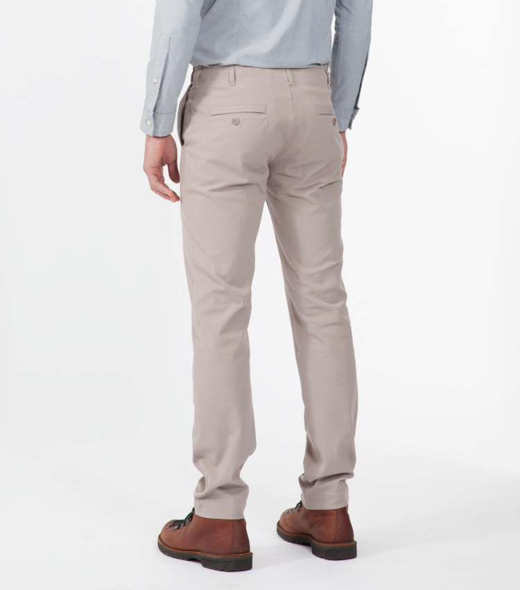 303-OUTLIER-6030Chinos-TanBack