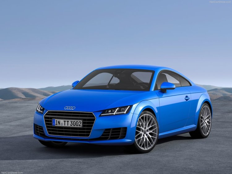 Audi-TT_Coupe_2015_1024x768_wallpaper_02